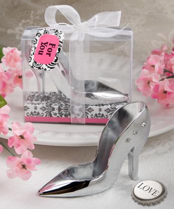 High heel shoe design bottle openers-High heel shoe design bottle openers