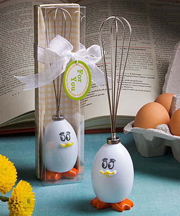 Eggceptional egg beater - whisk-egg beater whisk favors, shower favors, baby shower favors,baby shower party favors, ideas for baby shower favors, baby shower favors ideas, creative baby shower favors, baby showers favors