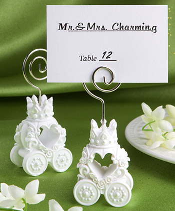Royal coach design place card holder favors-Royal coach design place card holder favors,placecards, reception card, place card holders, card place holders, wedding table names, placecard holders, wedding table numbers, place card holder, wedding table number ideas, wedding table cards