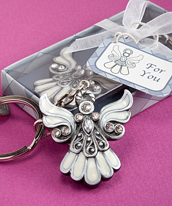 Angel design keychain favors-Angel design keychain favors,Favors For Communions, Favors For Christenings, Favors For Baptisms, Baptism & Christening Favors, promo items, giveaway ideas, Sunday school gifts, church marketing