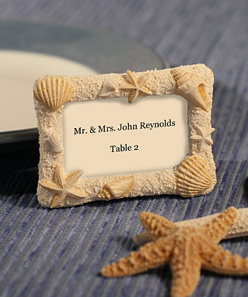 beach-themed photo frames-beach-themed photo frames,placecards, beach frames,reception card, place card holders, card place holders, wedding table names, placecard holders, wedding table numbers, place card holder, wedding table number ideas, wedding table cards