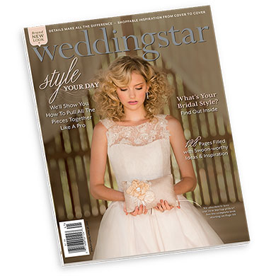 2014 Weddingstar Magazine-2014 Weddingstar Magazine, 2014 New Weddingstar Catalogue, Wedding Star Magazine, Weddingstar Catalog