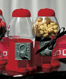 Empty Classic Gumball Machine-Gumball Machine, Gumballs Machine, Gumball Machines, Gumball vending Machine, Gumball Machine candy