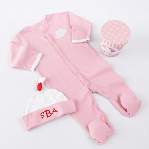 """Sweet Dreamzzz"" A Pint of PJ's Sleep-Time Gift Set, Strawberry-Sweet Dreamzzz A Pint of PJ's Sleep-Time Gift Set, Strawberry"