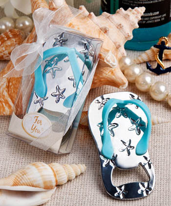 Flip flop bottle openers-Flip flop bottle openers