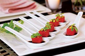 Asian Spoons-Asian Spoons, Asian theme wedding ideas, Chinese wedding favors, cheap wedding favors