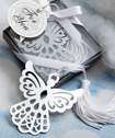 Book Lovers Collection angel bookmark favors-angel bookmark favors, baptism favors,Favors For Communions, Favors For Christenings, Favors For Baptisms, Baptism & Christening Favors, promo items, giveaway ideas, Sunday school gifts, church marketing