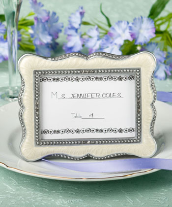 Victorian design frame/place-card holders - Ivory/Pink-placecards, reception card, place card holders, card place holders, wedding table names, placecard holders, wedding table numbers, place card holder, wedding table number ideas, wedding table cards