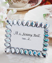 Bling place card frames Collection picture frames-placecards, reception card, place card holders, card place holders, wedding table names, placecard holders, wedding table numbers, place card holder, wedding table number ideas, wedding table cards