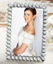 Bling Collection picture frames-Bling Collection picture frames,placecards, reception card, place card holders, card place holders, wedding table names, placecard holders, wedding table numbers, place card holder, wedding table number ideas, wedding table cards