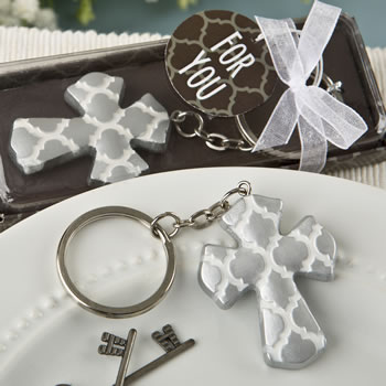 Favors For Communions : Favors For Baptisms : Baptism