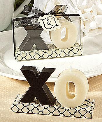 XO Candles-XO Candles