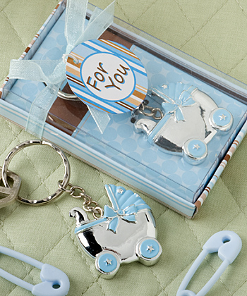 baby carriage design key chains-baby carriage design key chains