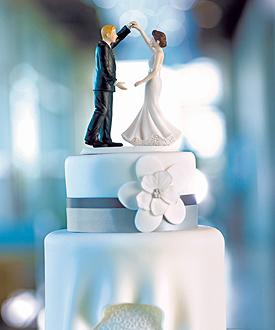 dancing the night away wedding couple figurine-dancing the night away wedding couple figurine