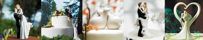 Weddingstar Cake Topper Collection-Weddingstar Cake Toppers Wedding, 2012 weddingstar new arrivals